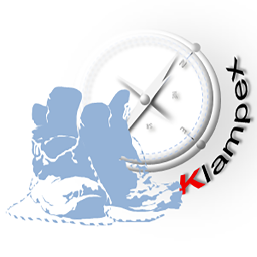 Klampex